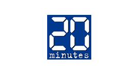 Item 2 – 20 minutes