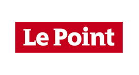 Item 3 – Le Point