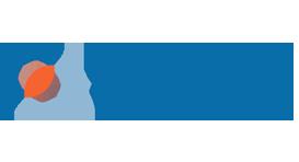 logo-shapr