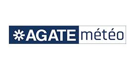 Item 7 – Agate Météo