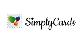 Item 8 – SimplyCards